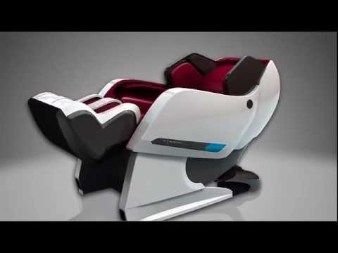 rongtai massage chair baby sofa chairs rt8600 youtube
