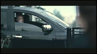 Близкий враг (2010) Трейлер