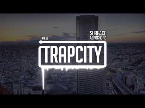 [Reversed] Trap City Aero Chord - Surface