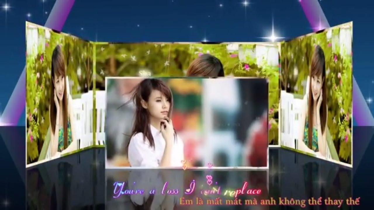 [Kara+Sub] – Style proshow producer đẹp – style sinh nhật đẹp bằng proshow producer
