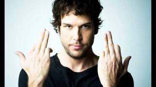 Watch Dane Cook Pranks video