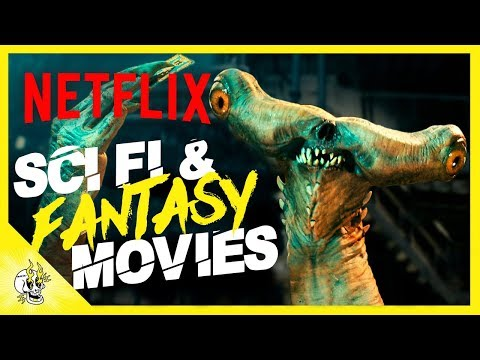 netflix-sci-fi-movies-|-20-sci-fi-fantasy-movies-on-netflix-right-now-|-flick-connection