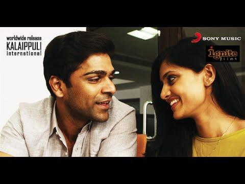 Vellaya Irukuravan Poi Solla Mattan Movie Online