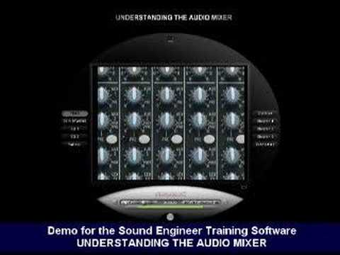 Two notes Audio Engineering - Downloads and Software