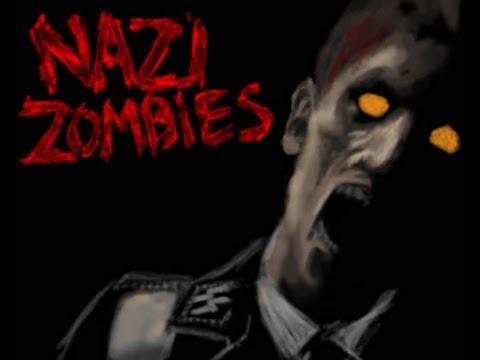 Top 5 Juegos De Zombies Livianos Y De Pocos Requisitos Links De