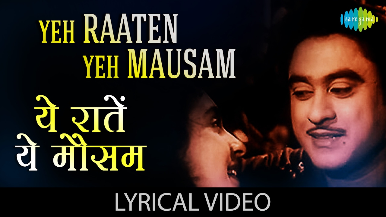 raatein farebi mp3 song