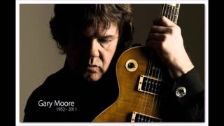 Watch Gary Moore Where In The World video