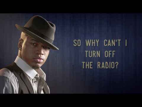 Ne-Yo - So Sick (Acoustic) (Lyric Video)