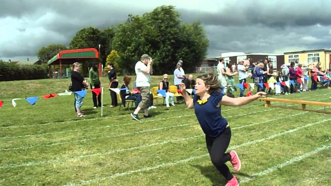 school sport day Serious outdoor summer fun we recreate everything you remember from the  classic school sports day tug-of-war, sack races, giant space hoppers & much.