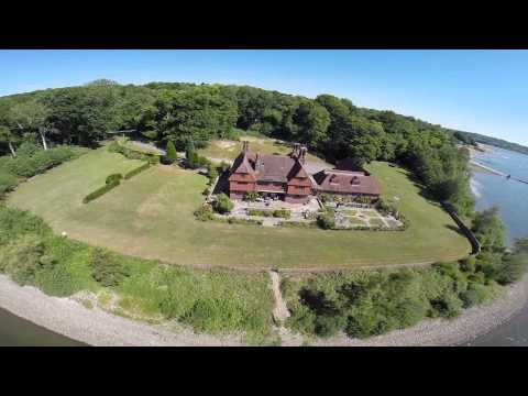 Waterside House | Sussex | Oliver's Travels