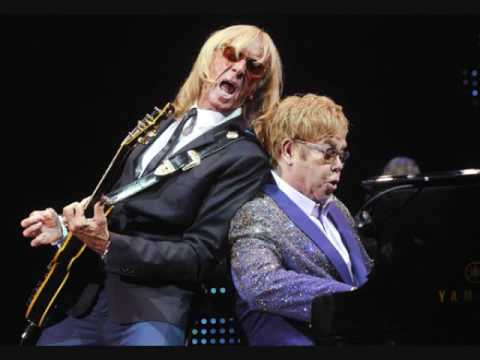 Image Result For Elton John