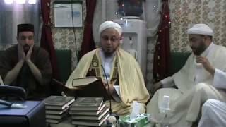 Download Video 93/ سرد كتاب سنن الدارمي للعلامة الشيخ سيدي إلياس آيت سي العربي/2017 07  07 / 13شوال 1438ه MP3 3GP MP4