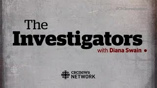 The Investigators with Diana Swain - How much Trump coverage is too much?