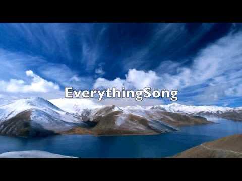 Hurts - Illuminated   Official Song (HD)