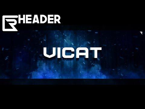 HEADER | VICAT | SPEEDART