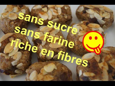 [-recette-de-cuisine-№-1-]-:-un-dessert-pour-votre-santé!