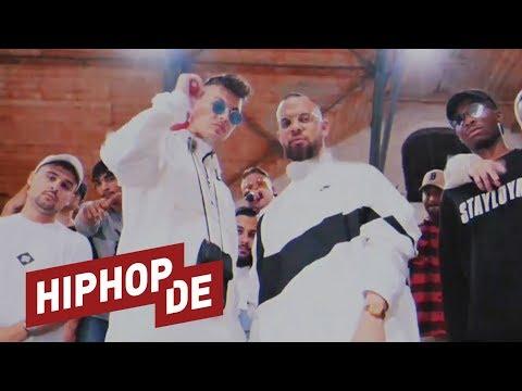 5399ee8bfcd39 Fayan - Kleineralsdrei EP | Hiphop.de
