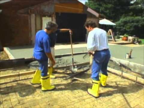 How to Tile a Roof  - Malibu, CA Beach House - Bob Vila eps.709