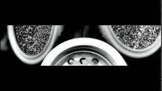the chemodan- Всем снятся сны
