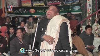 Video Attaullah Nayazi Song Full Comedy By Hassan Abbas Khundi Wali Sarkar download MP3, 3GP, MP4, WEBM, AVI, FLV Agustus 2018