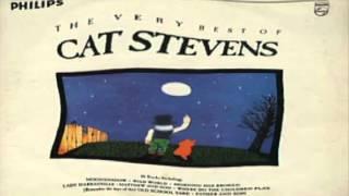 Cat Stevens - Lady d´Arbanville (Subtitulado)