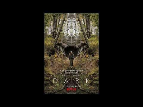 Belinda Carlisle - Heaven Is A Place On Earth | Dark: Season 2 OST
