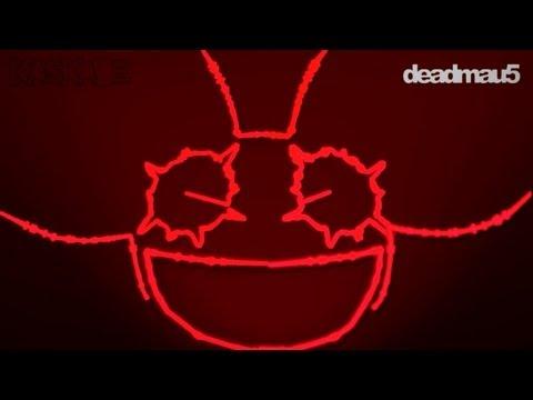 Deadmau5 & Kaskade  I Remember Spaveech Late Night Trap Remix