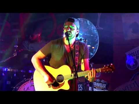 Brother's Pearl-LIVE @ The Deck in Jamestown