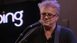 Tim Robbins & The Rogues Gallery Band - White Train (Bing Lounge)