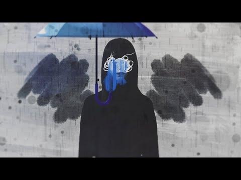 【sajou no hana】「あめにながす」(Music Video)