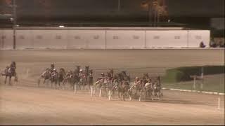 Vidéo de la course PMU PRIX UNITRA RS