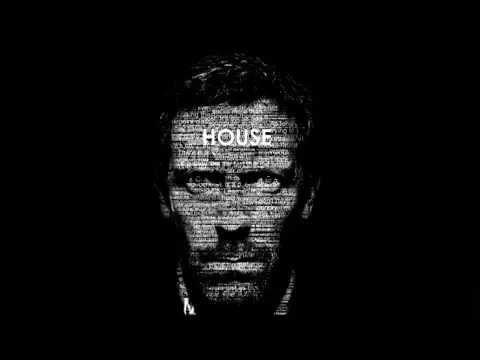 Some of the best House M D songs   Part 2