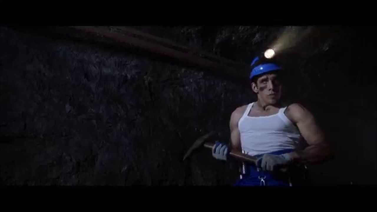 Image result for zoolander miner