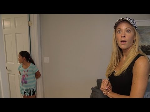 Beach House Drama | Kate Plus 8