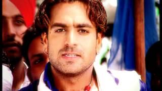 Jattan De Gott - Sukhwinder Sukhi - Vardaat - Punjabi Bhangra Songs