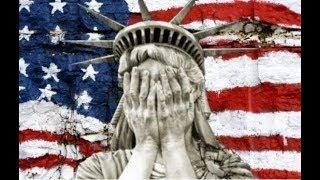 Госдолг США достиг на днях 22 триллиона долларов - никто ПОКА не жалуется