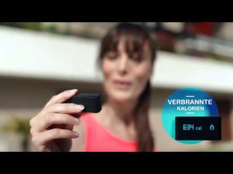 Mit acht Gramm Technik fit und gesund: Withings Pulse ab sofort erhältlich