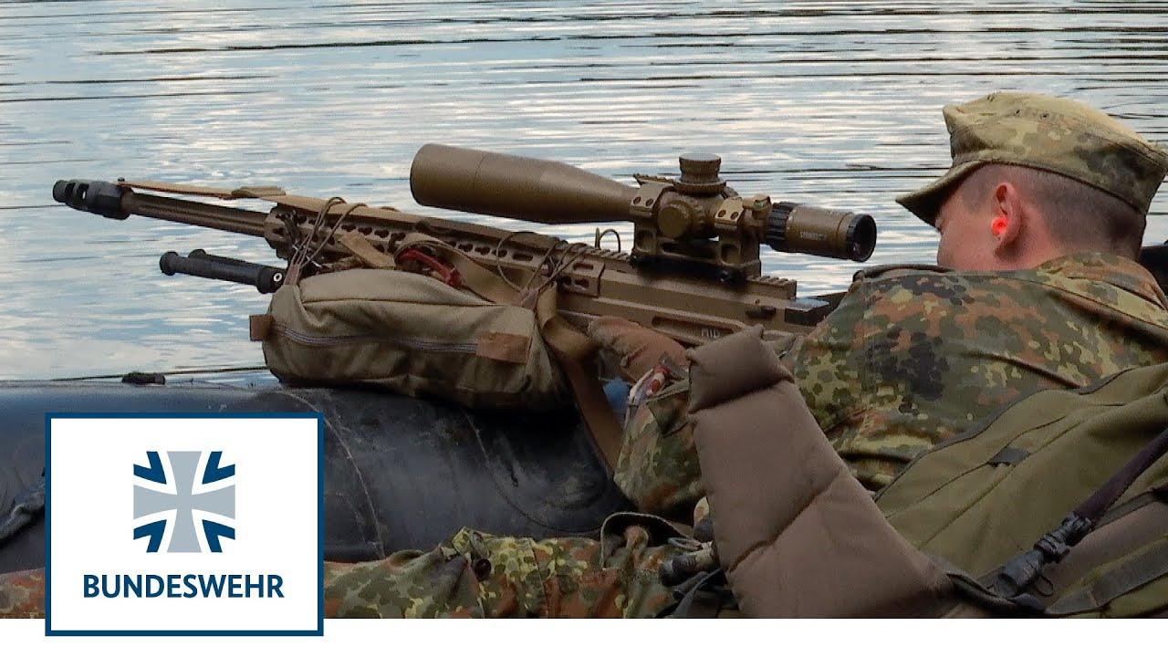 Sniper – Der Scharfschütze