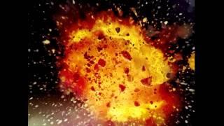 Chris Zabriskie - But Enough About Me Bill Paxton (Direct to Video)