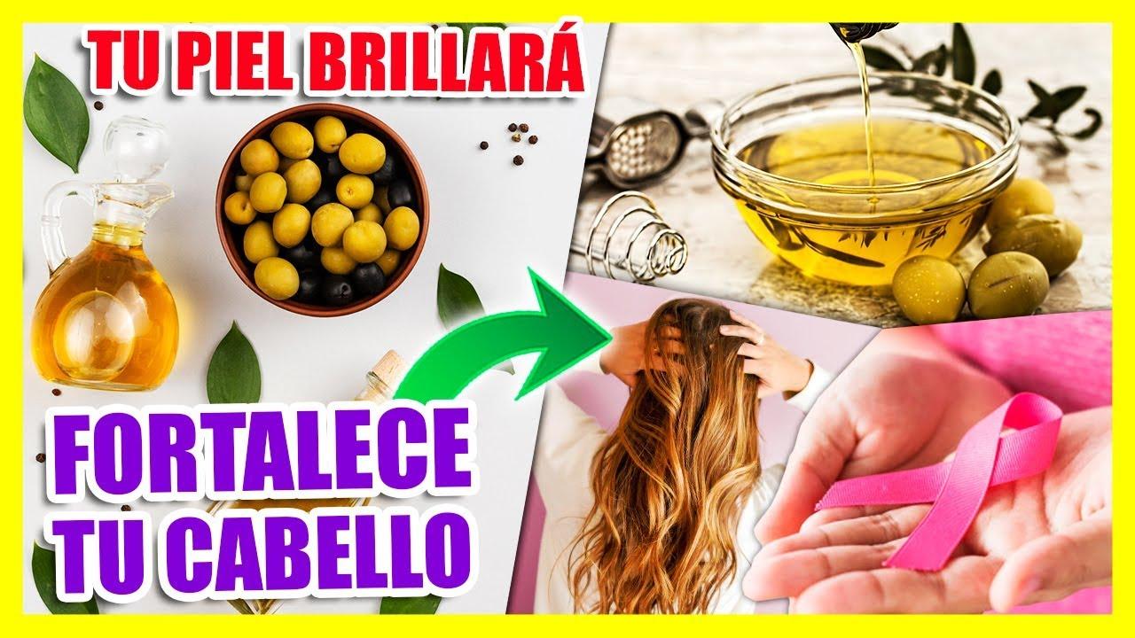 Usos del aceite de oliva para bajar de peso
