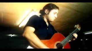 Mil Años de Amor - Gerardo Gomez 3153729746 ORIGINAL VIDEO OFICIAL