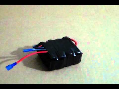 diy-12-volt-battery-pack-**super-cheap**