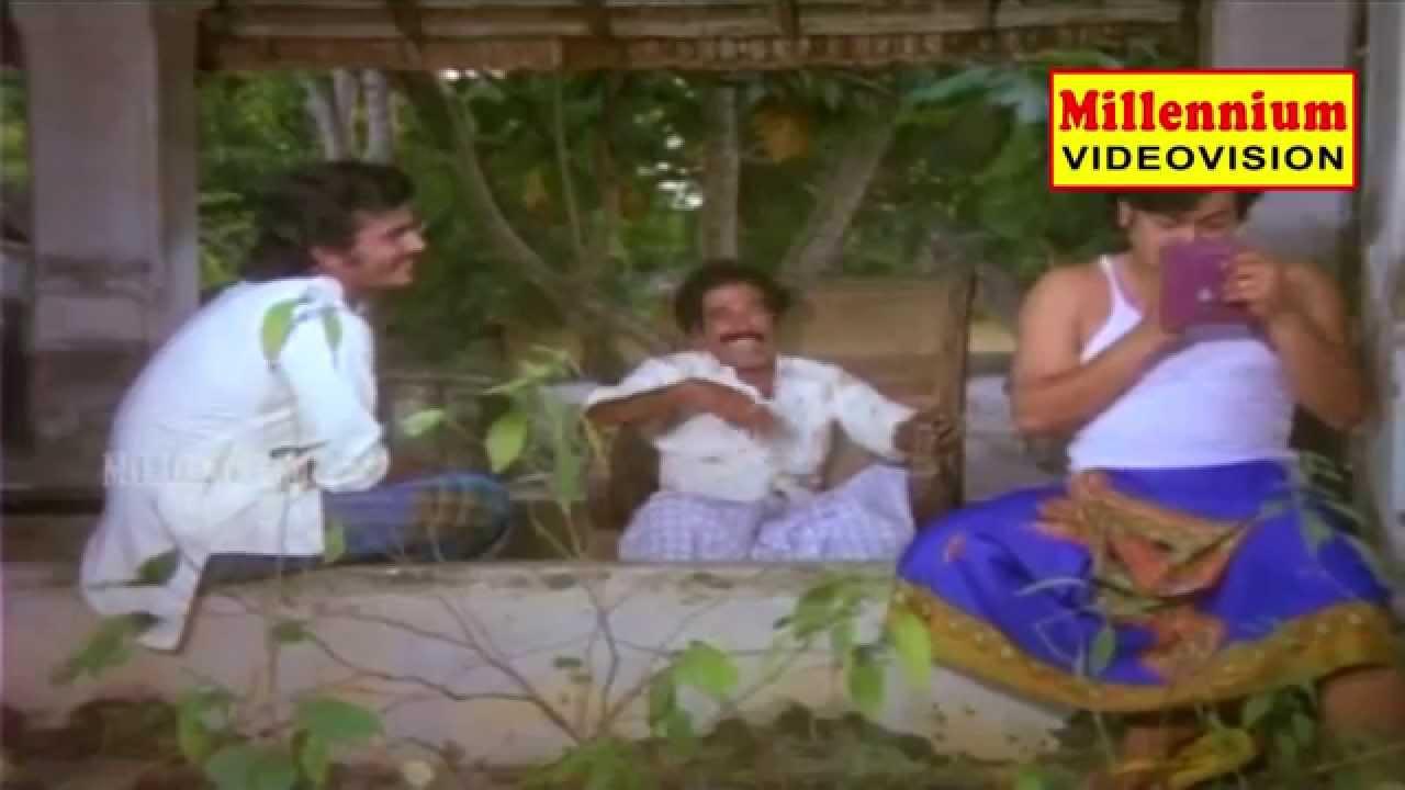 Download Kalika | Malayalam Super Hit Full Movie HD | Sukumaran & Sheela