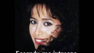 Watch Ofra Haza My Aching Heart video
