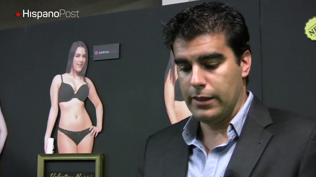 Actices Española Haciendo Porno fábrica española hace réplicas de vaginas con moldes de actrices pornos