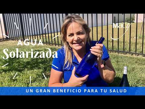 agua-solarizada:-un-gran-beneficio-para-tu-salud