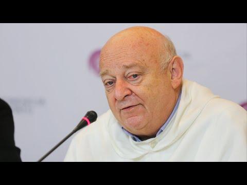"""Papież apeluje o docenienie kultury ludów pierwotnych - o. Tasiemski o Adhortacji """"Querida Amazonia"""""""