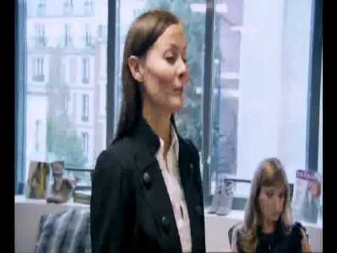 Watch The Celebrity Apprentice Season 8 Episode 4 | - Full ...