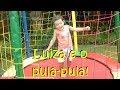 Luiza e o pula pula editado mp3