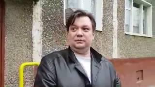 Отзыв работы Андреева Михаила Лидманброкерс